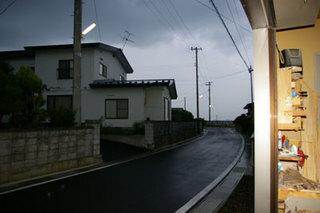 2013-0705-03.jpg