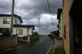 20160830-02.jpg