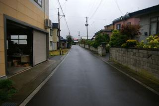 20171011-06.jpg