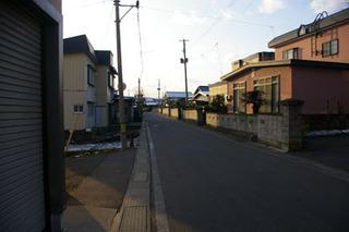 20180405-01.jpg